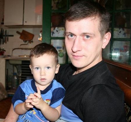 shabanov 04