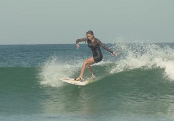 surf-600x419
