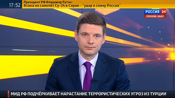 tv 04