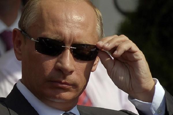 Владимир Путин раскрыл истинные цели американской ПРО