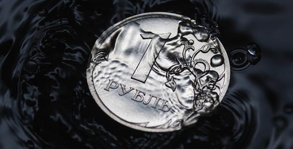 Доллар за 168 рублей, баррель за $20. Самые жесткие прогнозы на новый год
