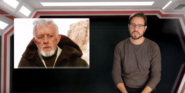2015-12-17 10-16-22 Скриншот экрана