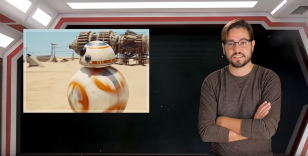 2015-12-17 10-20-17 Скриншот экрана