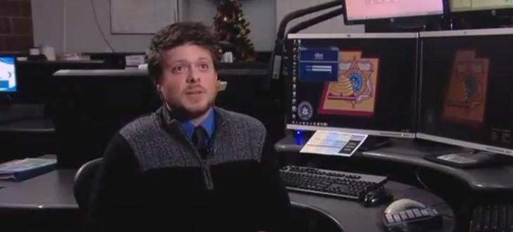 2015-12-23 11-16-18 Скриншот экрана