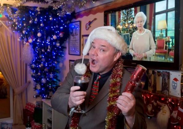 Andy-Parks-aka-Mr-Christmas (1)