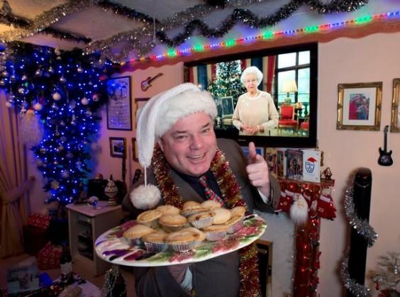 Andy-Parks-aka-Mr-Christmas