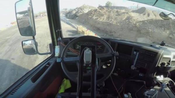 Volvo-trucks (1)