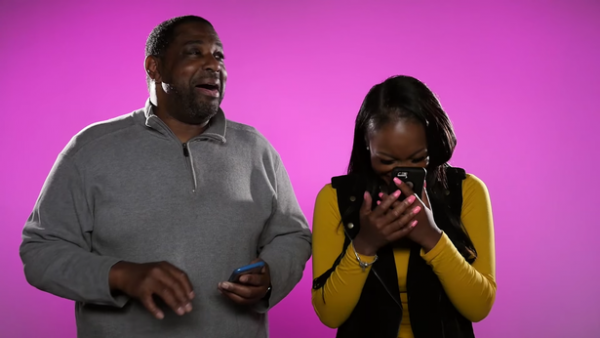 daughters-awkward-texts-read-by-fathers (1)