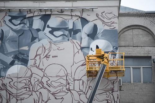 stormtroopers 05