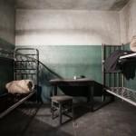 В Москве планируют открыть клуб для бывших заключенных «Владимирский централ»