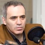 Пост Каспарова о расплате россиян за Путина вызвал дискуссию о будущем страны
