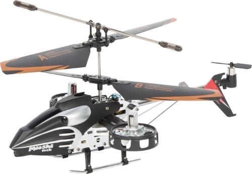 drones 02