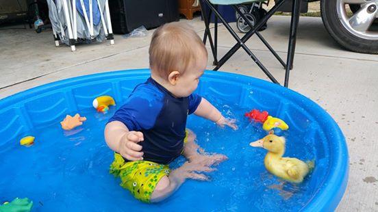 duck 07
