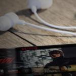 Netflix начал работу в России с бесплатного месяца безлимитных просмотров