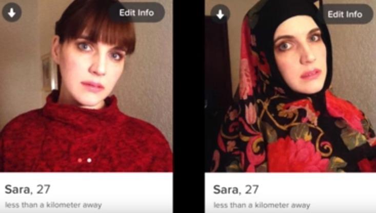 мусульманские чат для знакомств
