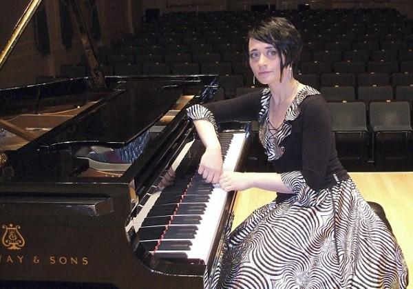 «Завидовал её успеху». Муж пианистки из России обвиняется в жестоком убийстве из зависти