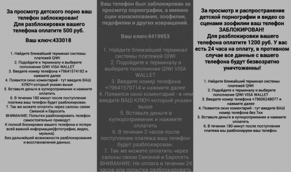 f1ce659a975648fcb464d9a9a156c599