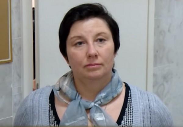 Суд приговорил россиянку к уничтожению компьютера и мыши за посты в соцсетях
