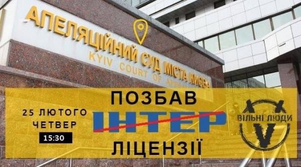 stolyarova 05