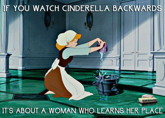 15-if_you_watch_x_backwards