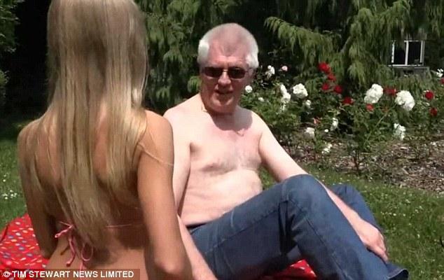 porno-russkimi-molodimi