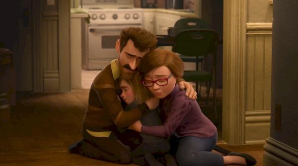 635733871579333682-1354379633_Inside-Out-Japan-Pixar-Post-3.imgopt1000x70