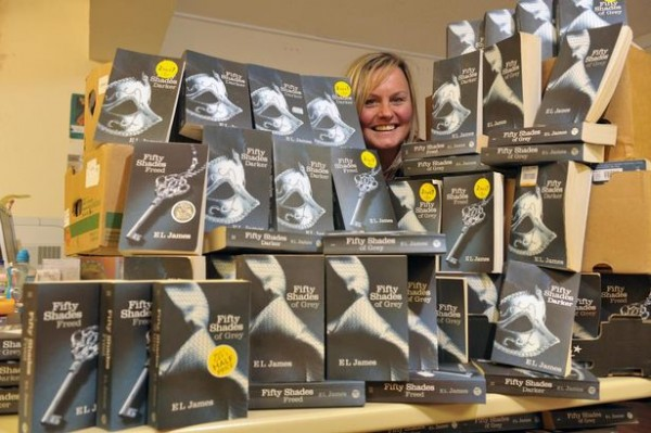 PAY-MAIN-Charity-shops-cant-flog-Fifty-Shades-of-Grey