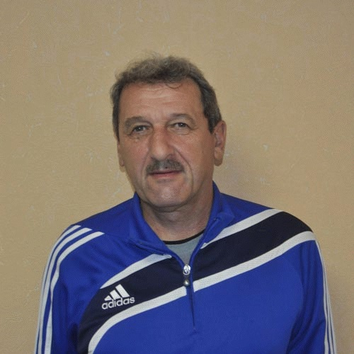 coach 01