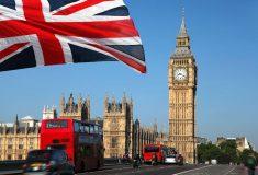 Видеоинструкция: как отличить британские диалекты
