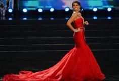 «Уродлива, да и вообще не русская». Победительницы «Мисс России» рассказали о травле в интернете
