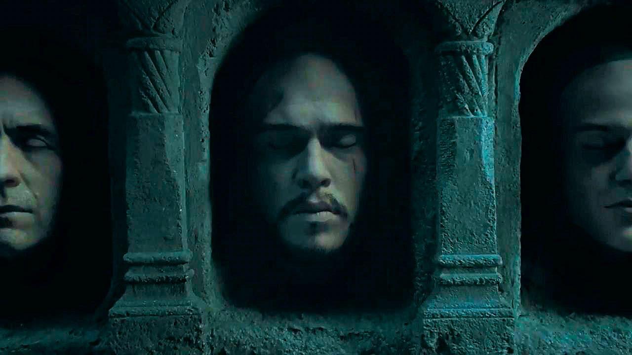 Игра престолов 1 сезон 1 серия скачать торрент   peatix.