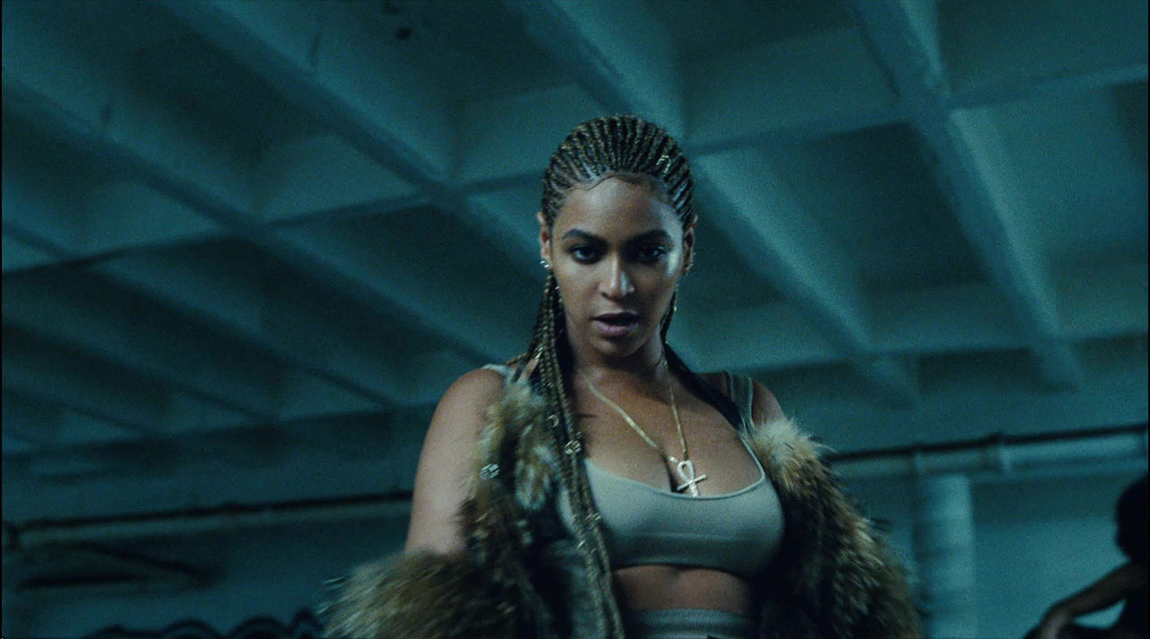 the life and musical achievements of the american artist beyonce Throughout his musical career, jay-z has earned 51 grammy award nominations and has won 17 grammy awards from 1999 to 2013 he has won six bet awards from 2001 to 2012 he won the american music awards for 'the blueprint 3' for the category 'favorite rap/hip hop album', in 2009.