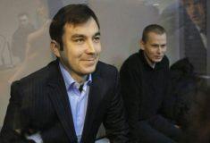Колония с конфискацией. Александрова и Ерофеева осудили, адвокаты обсуждают обмен на Савченко