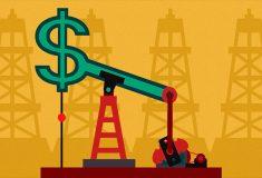 Мир не договорился. Почему снова упали нефть и рубль