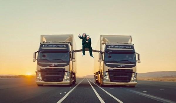 Between_lorries