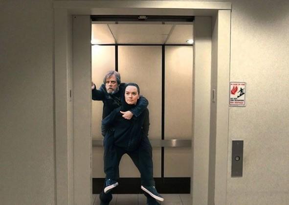 In_lift