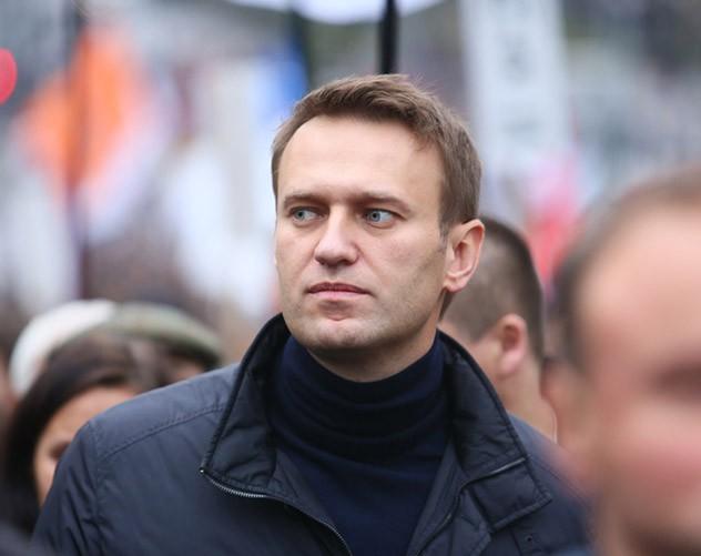 «Агент ЦРУ по кличке Freedom». Навальный обвинил Дмитрия Киселёва в поддельном репортаже
