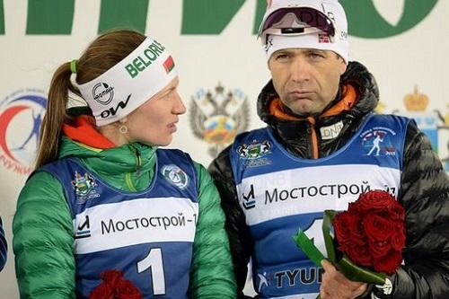 biathlon 02