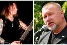 Сатанисты напали? Как помощник Милонова провоцировал австрийскую рок-группу