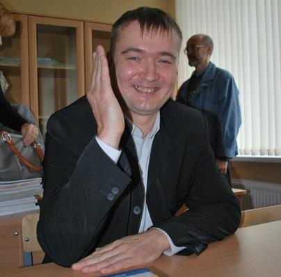 goligorov 01