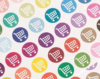 Как делать онлайн-покупки в США и Европе и избегать российские наценки