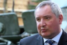 «Оказался без жилья». Рогозин объяснил, как ему досталась квартира возле Кутузовского