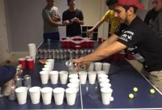 Игра американских школьников в «Алкохолокост» стала причиной скандала