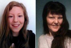«Невообразимо». 14-летних влюблённых судят за убийство сотрудницы школьной столовой и её дочери