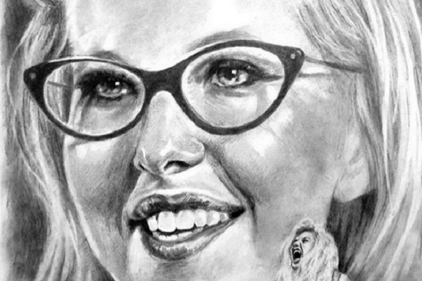 Собчак одобрила песню «Ленинграда» про свои очки