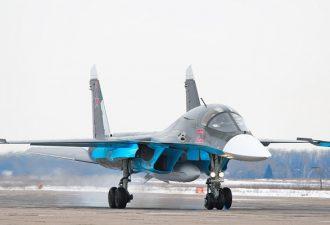 Военно-космические силы России нанесли бомбовые удары по Архангельску и Вологде