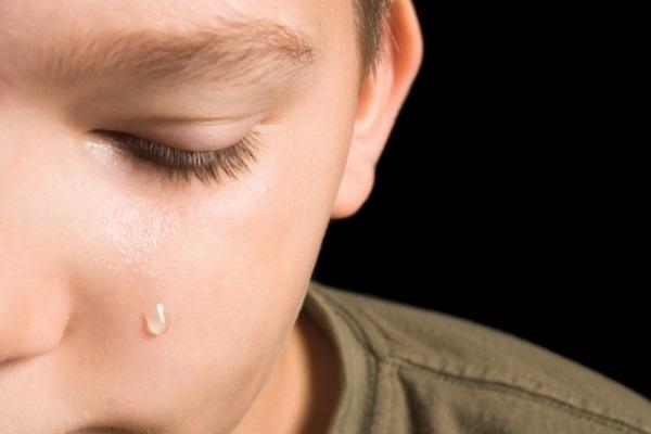 «Не хочу быть обузой». В России очередное детское самоубийство