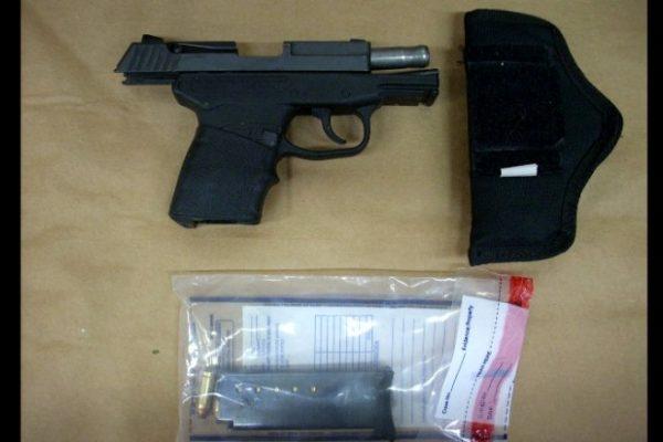 160512141244-george-zimmerman-gun-exlarge-169