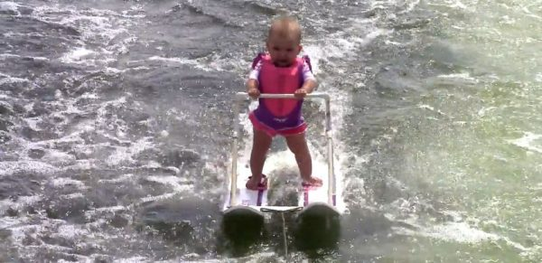 160525_abc_baby_water_skis2_33x16_1600
