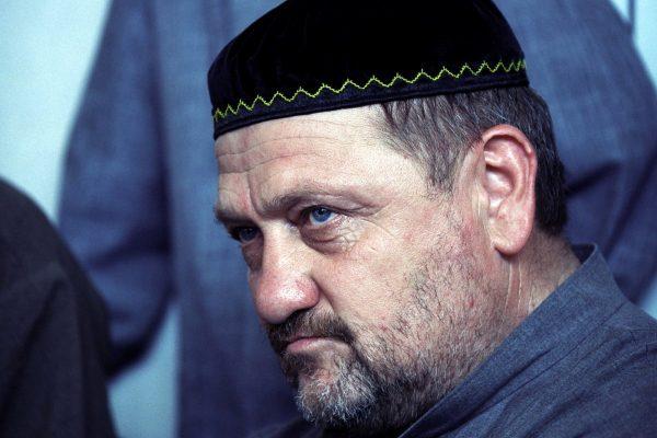 Akhmat_Kadyrov_-64-_w1200_h800